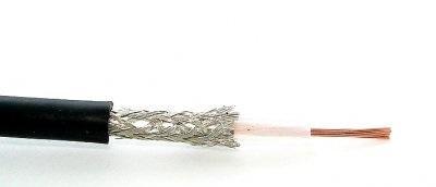 RG-58 ALL kabel koncentryczny 50 OHm
